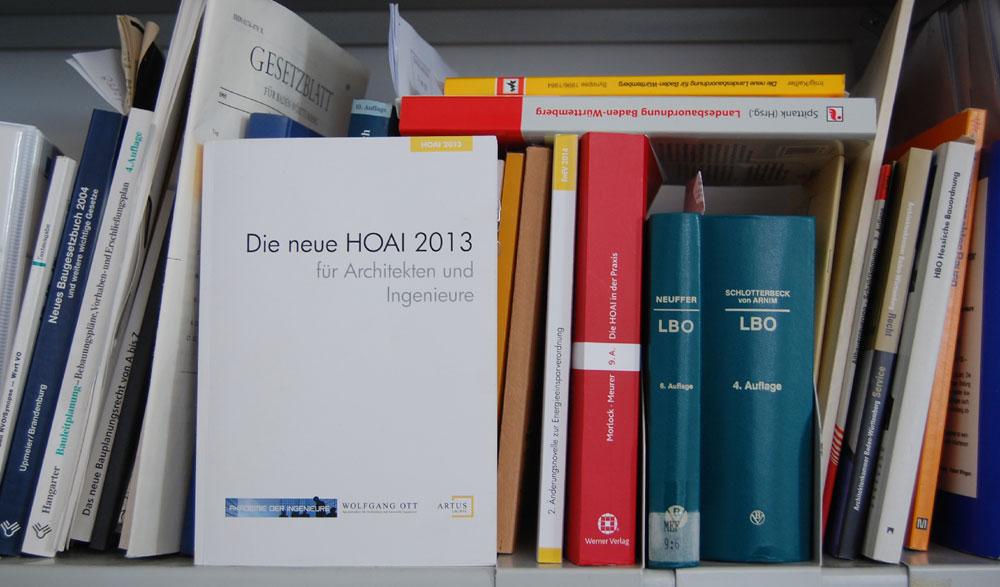 Honorar Ursula Muller Freie Architektinursula Muller Freie